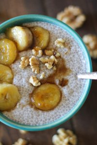 Bananas_foster_chia_seed_pudding_vegan_naturally_sweetened_hero
