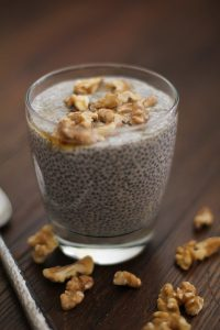Maple-Walnut-Chia-Seed-Pudding