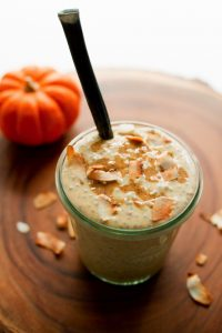 coconut-chia-pumpkin-pudding-4