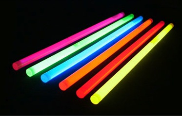 20-awesome-glow-stick-ideas-crafts-with-pictures