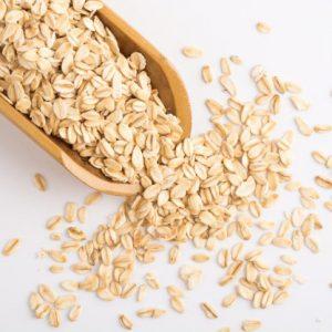 Multi-Grains / Oats / Malt / Cereal Drinks
