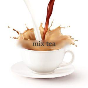 Tea Mix